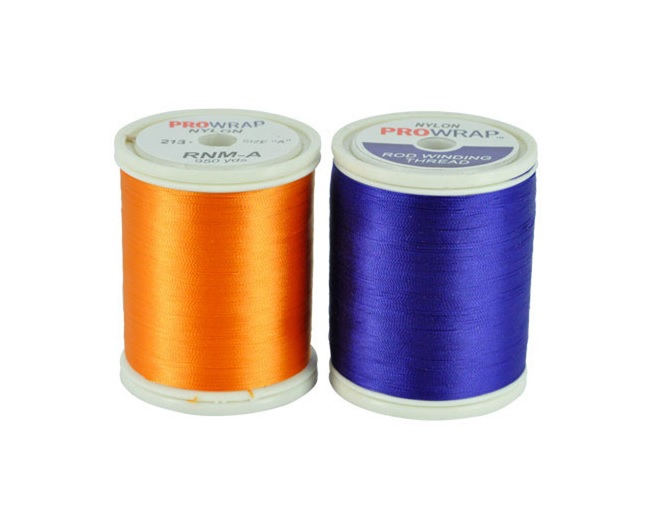 Products Nylon Thread Products 26